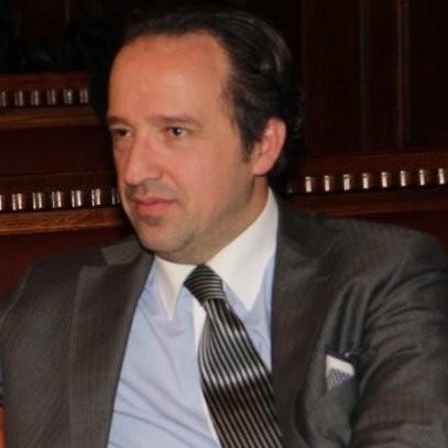 Bruno Lopandić