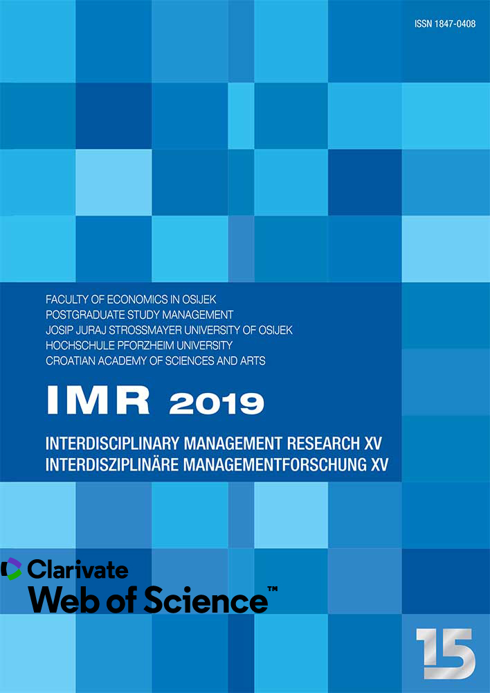 IMR-2019_cover_WoS