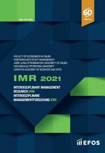 IMR_XVII_2021