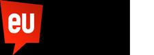 EUagenda