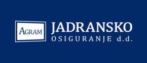 jadransko_osiguranje