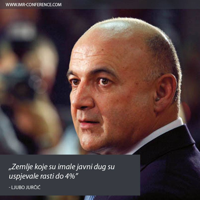 ljubo_jurcic_IMR_conference